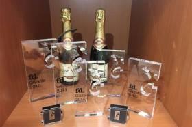 Gazellen-Award-2014-Informanagement