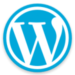 Wordpress integratie