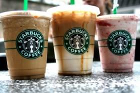 Afspraak Belastingdienst met Starbucks, zuivere koffie?