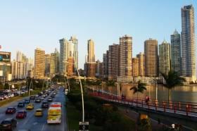 De wereld na de Panama Papers